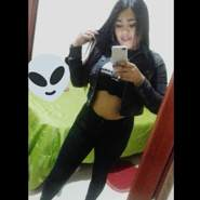 jennifera674808's profile photo