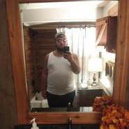 tommyw689760's profile photo