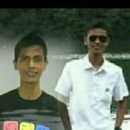 budia747150's profile photo