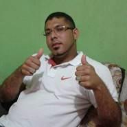 almirv96607's profile photo