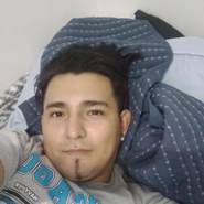 franklina835234's profile photo