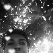 juan157961's profile photo