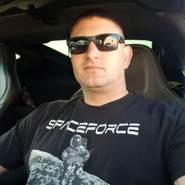 john455397's profile photo