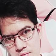 sherwinb220062's profile photo