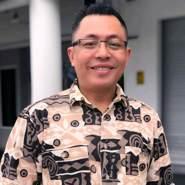 ugonnaw's profile photo