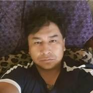 julioc420039's profile photo