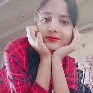 renu386's profile photo