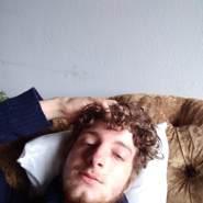 brytenoxford's profile photo