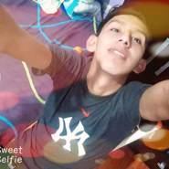 stgv364's profile photo