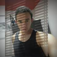 angelr279860's profile photo