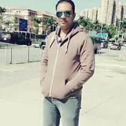 khalidk347484's profile photo