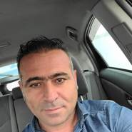msteryilmazyilmaz's profile photo