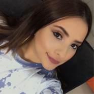 melissac787836's profile photo