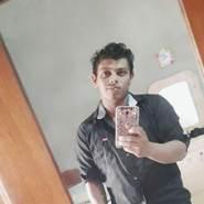 lester809328's profile photo