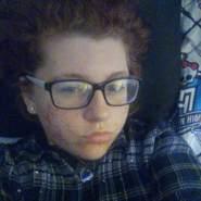 wendiee375558's profile photo