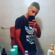 nicolaso908385's profile photo