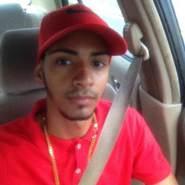 jorges812296's profile photo