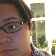 julianc533950's profile photo