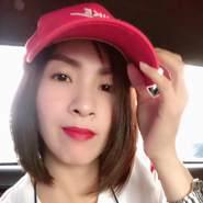 reaei42's profile photo