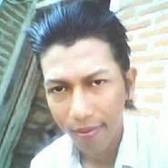 rizal521083's profile photo