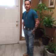 aldoh974370's profile photo