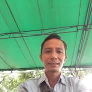 wandia407720's profile photo