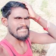 rahulr67199's profile photo