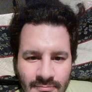 JavierCa1991's profile photo
