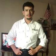 perezm235738's profile photo