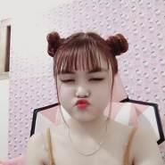 hangt13's profile photo