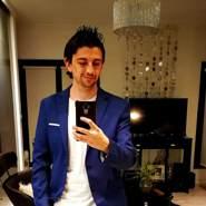 mauro345797's profile photo