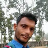 loversohel's profile photo