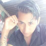 juarezj82821's profile photo