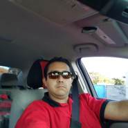 jorje26's profile photo