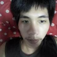 phiraphon12's profile photo