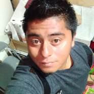 nismo36's profile photo