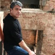 miguels416317's profile photo