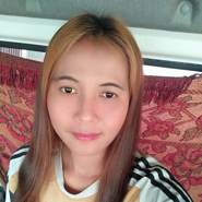 userfd09358's profile photo