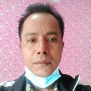 eria288's profile photo