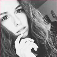 yaretzi561771's profile photo