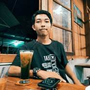 bangh31's profile photo