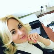juliette448344's profile photo