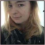 lydia663863's profile photo