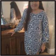 zorina54341's profile photo