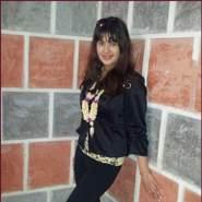 brielle423387's profile photo