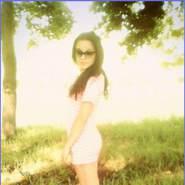 jocelyn395901's profile photo