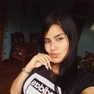 alejandrapw's profile photo