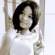 nicolem860036's profile photo