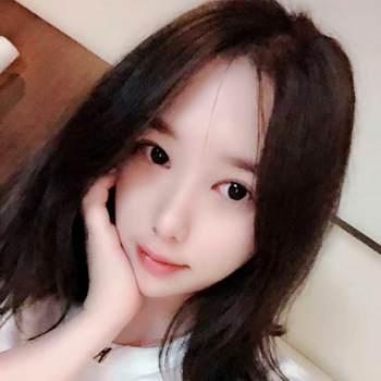 usertha50194_Chungcheongnam-Do_Single_Female