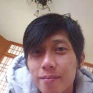 david403530's profile photo